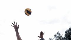 «Зенит-Казань» занял третье место на клубном Чемпионате Мира