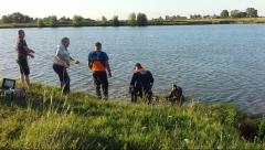 В Чистопольском районе утонули 2 девочки