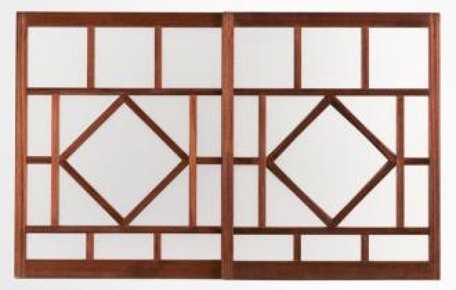 Хорошие окна и надежные двери для комфорта и отдыха