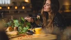 Казанские рестораны и бары вошли в топ-50 лучших в России