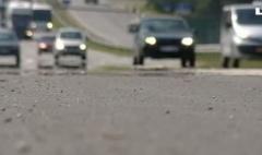 Новости  - В Татарстане из-за сильной жары ограничат движение большегрузов по федеральным трассам