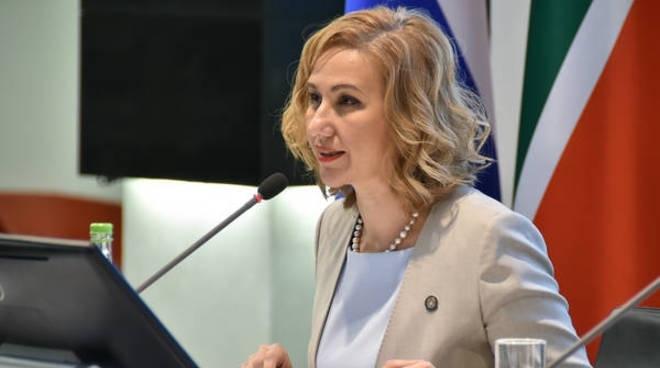 Новости  - В республике назначен новый министр культуры