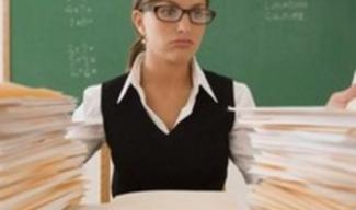 Минниханов: заработная плата учителей повысилась на 60%