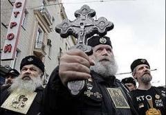 Новости  - Украинские силовики задержали жителя Казани