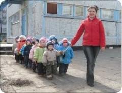 Новости  - Сегодня в Казани готовы обеспечить детским садом всех детей от 3-х лет