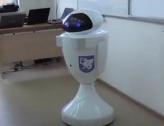СМИ: Глава РПЦ не одобряет создание робота-учителя в Казани