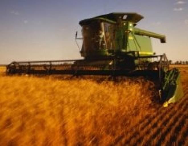 Сельское хозяйство Казани: самое необходимое рядом