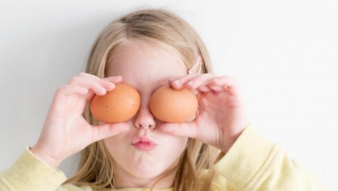 Новости  - Открыта горячая линия по вопросам организации питания в школах