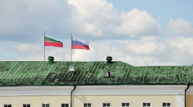 Новости  - Единое министерство преобразовали в два самостоятельных ведомства в Татарстане