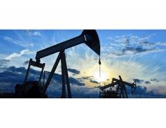 Новости  - Прогнозы роста промышленности от Минпромторга оптимистичнее, чем у Минэкономразвития