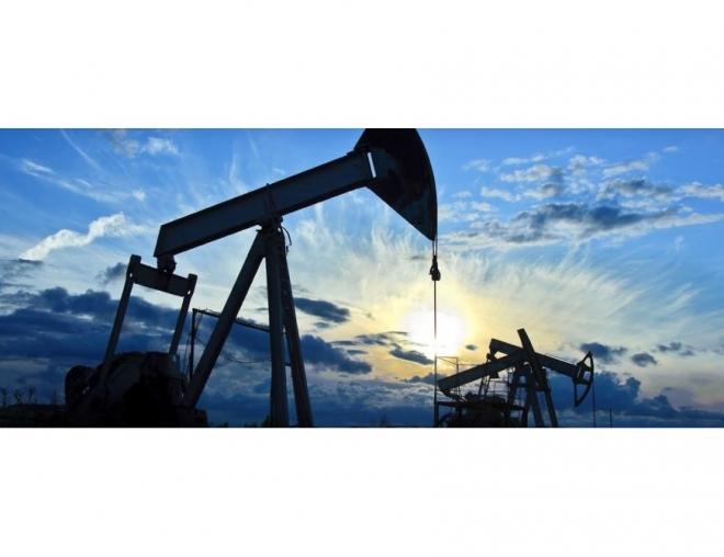Прогнозы роста промышленности от Минпромторга оптимистичнее, чем у Минэкономразвития
