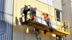 Новости Общество - На капремонт социальных объектов в Татарстане выделят свыше 8 млрд рублей