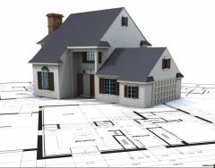 Новости  - Как работать с объявлениями о недвижимости