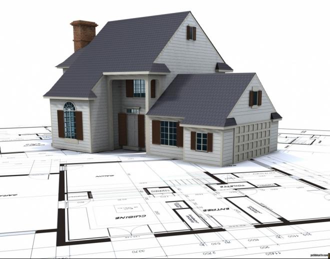 Как работать с объявлениями о недвижимости