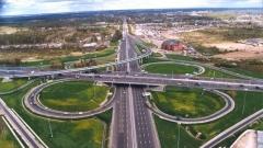 Новости Транспорт - В Казани отремонтировали 123 магистрали за текущий год