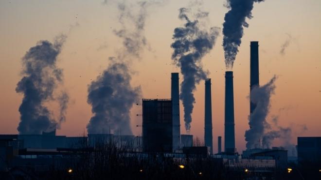 Новости  - Станции мониторинга воздуха в Казани зафиксировали превышение вредных веществ