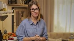Новости Политика - Ксения Собчак приедет в Казань как кандидат в президенты РФ