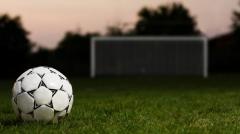 Новости Спорт - В четверг пройдут открытые тренировки сборных Колумбии и Японии в Казани