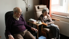 Новости  - С 1 апреля пенсионерам повысят пенсию на 6,1%