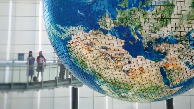 Новости  - 13 сентября пройдет бесконтактный сбор вторсырья
