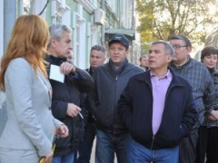 Новости  - В Казани продолжают говорить об открытии музея Ф. Шаляпина