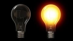 Новости Общество - Сегодня не будет света во многих домах Казани