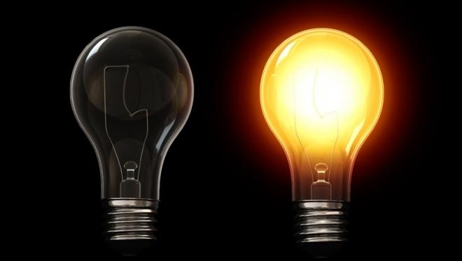 Сегодня не будет света во многих домах Казани