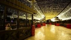 Новости  - Завтра в Казани откроется самый длинный каток в Европе