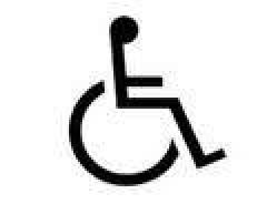 Новости  - Инвалиды оценили доступность Казани