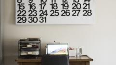 Новости  - В России утвердили производственный календарь на 2022 год