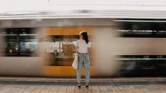 Пригородные поезда до казанского аэропорта станут ходить чаще