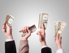 Новости  - Бюджет Казани предоставит местным предпринимателям нулевые ставки по кредитам