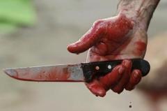 Новости  - Задержаны убийцы девушки-продавца