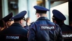 Новости Происшествия - Задержан житель Татарстана, который перевозил наркотики из Зеленодольска в Казань