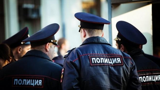 Задержан житель Татарстана, который перевозил наркотики из Зеленодольска в Казань