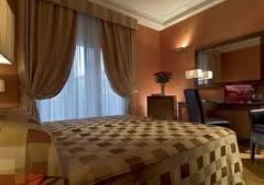 Новости  - Казань на третьем месте в России по количеству гостиниц