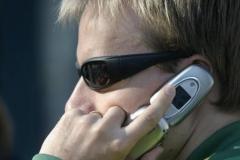 Новости  - В Челнах двух пенсионерок обманули телефонные мошенники