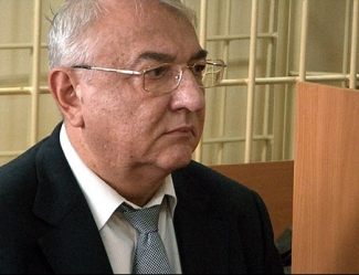С экс-проректора КНИТУ-КХТИ Ильдара Абдуллина взыскали 28 млн в пользу вуза