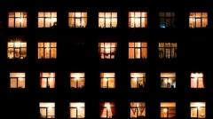 Новости  - Завтра в очередной раз в нескольких районах города не будет света