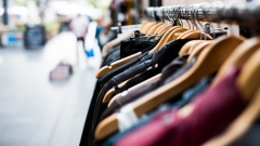 Новости Не проходите мимо! - 26 мая в Казани пройдёт очередной сбор макулатуры, пластика и одежды