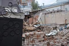 Новости  - Больше половины читателей портала «Тема Казань» считают, что туристам в Казани смотреть нечего