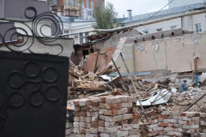Больше половины читателей портала «Тема Казань» считают, что туристам в Казани смотреть нечего