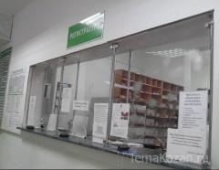 Новости  - Диагностировать рак в российских поликлиниках будут с помощью «биочипов»
