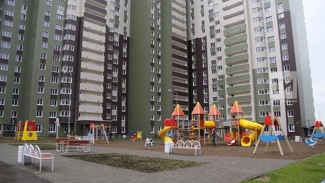 Новости  - В столице Татарстана появятся новые улицы