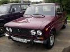 Новости  - Самые угоняемые марки машин – ВАЗ