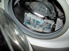 Новости  - Татарстанская фирма незаконно вывела зарубеж деньги и была оштрафована