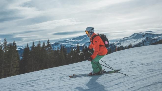 В Мамадыше построят дорогостоящий горнолыжный спуск