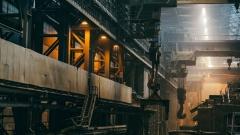 Новости Экономика - Промышленное производство Татарстана снизилось в 2020 году
