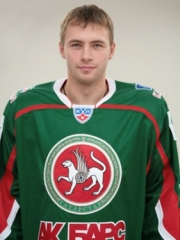 Новости  - МВД Татарстана опубликовало видео драки игрока «Ак Барса» Лукоянова с полицейскими