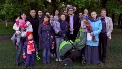 Новости  - Жители Казани попросили Владимира Путина запретить строительство мусоросжигательного завода
